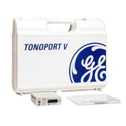 Tonoport V - 01