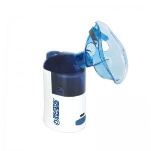 Aparat-de-aerosoli-cu-ultrasunete-bremed-bd-5200-800x800