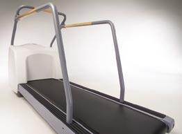 gehealthcare_t2100treadmill