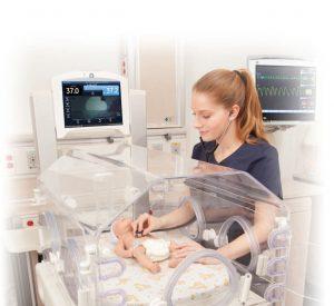 new incubator giraffe ge 1
