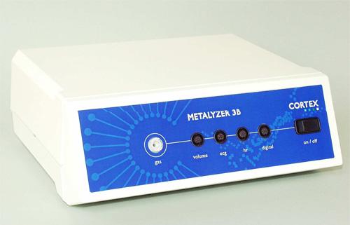 cortex_metalyzer3b