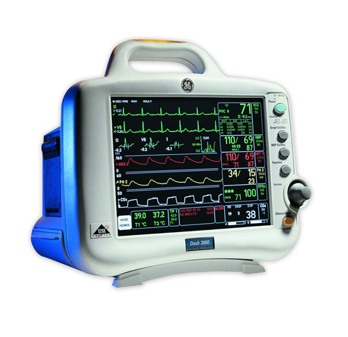 gehealthcare_dash3000