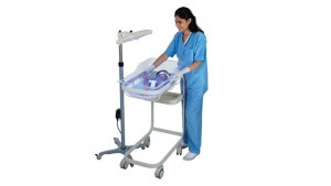 Lullaby-LED-Phototherapy-System