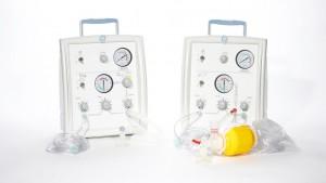 resuscitator